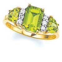 Kristali - drago i poludrago kamenje - Page 7 20peridot3
