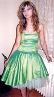Maturske+haljine+za+malu+maturu